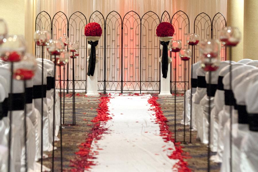 Wedding Decor Needs Charlotte Wedding Photographers
