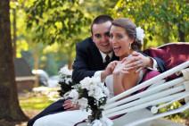 Bridal Shoot Photography Charlotte Wedding Photographers