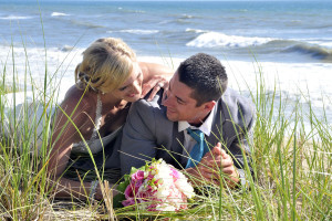 Bridal Shoot Photography Outer Banks Wedding Photos