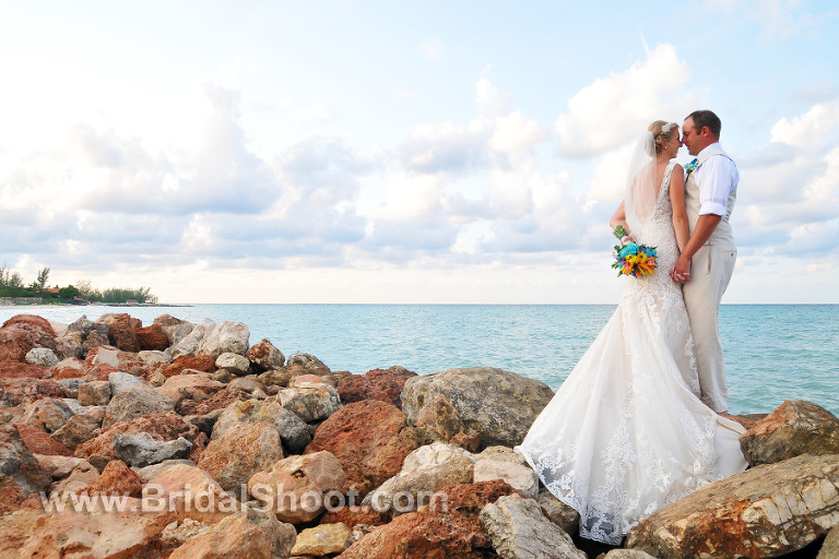 Royalton White Sands Montego Bay Jamaica Wedding Jessica And Jeremy Charlotte Photographers